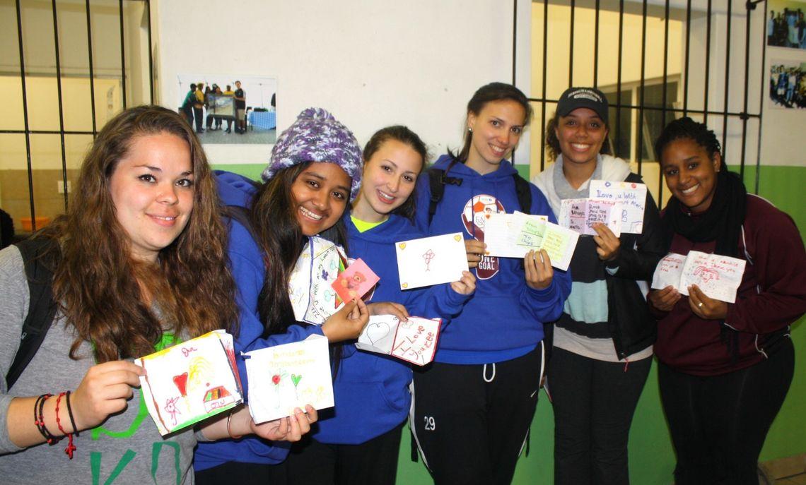 13 S Africa Interns-2