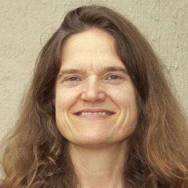Sue Mennicke
