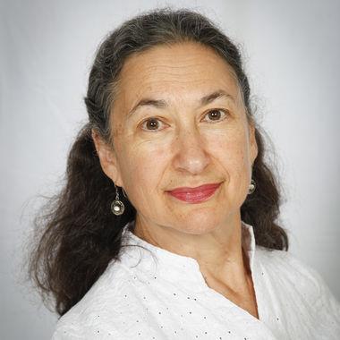 Lynn M. Brooks