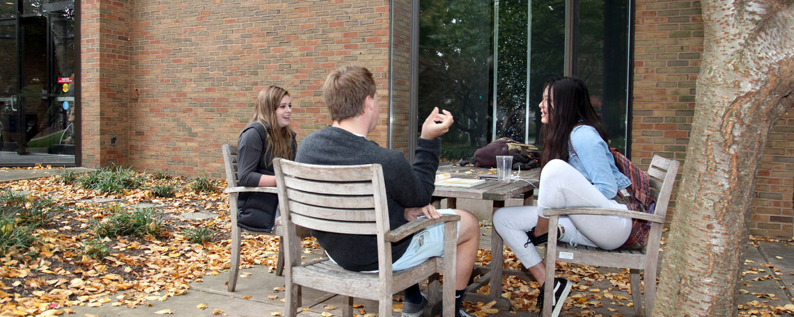 10/14 autumn campus 11 dg