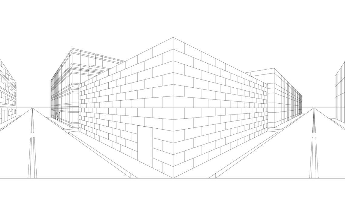 A GeoGebra drawing by Gega Agulashvili '15