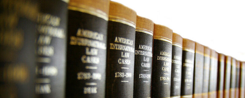 law books canstockphoto3853447 1