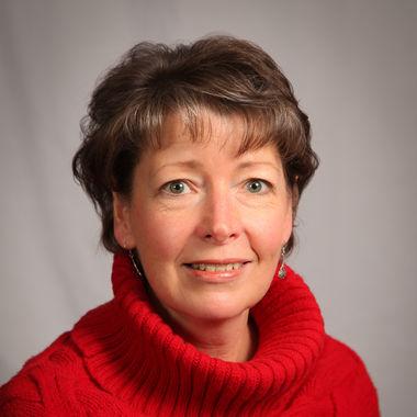 Jill F. Graham