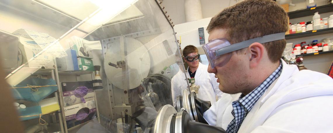 Morford Lab Smr 2015
