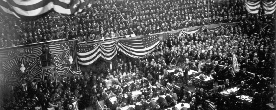 1880 National Republican Convention