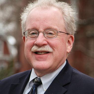 Alan S. Caniglia