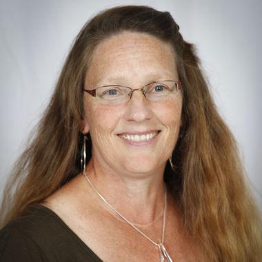 Lucille J. Gillichbauer
