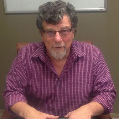 Sean E. Flaherty