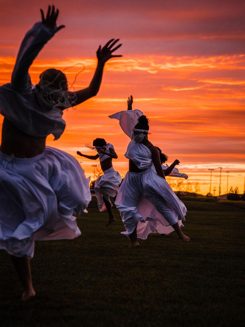 fall dance concert 2020 module 1 - fm dance061