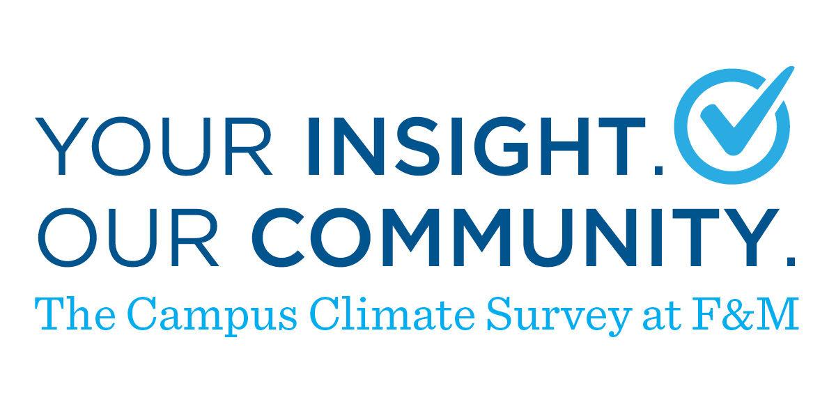 Campus Climate Survey Wordmark jpg