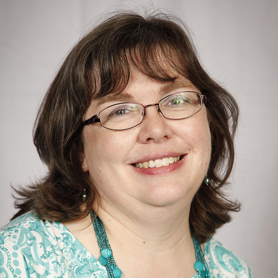 Ann Wagoner