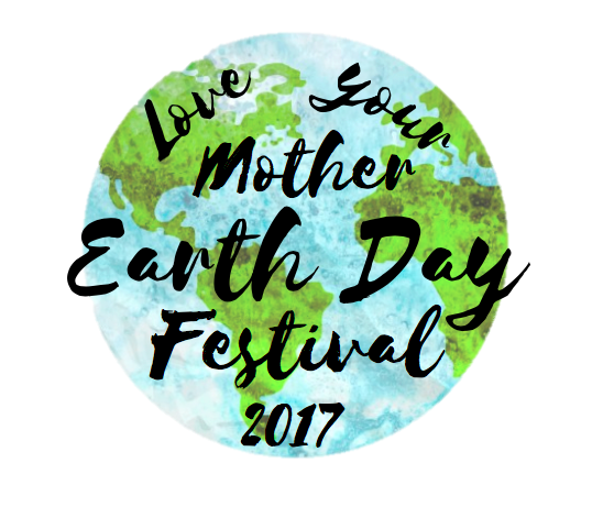Love Your Mother Earth Day Festival