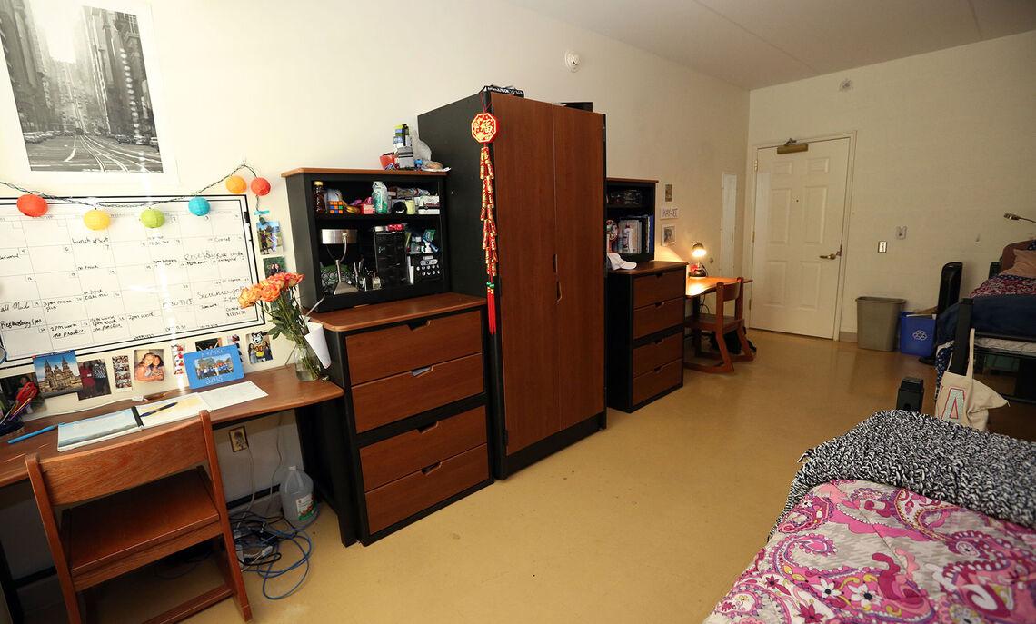 02 20 new college house 11 dg