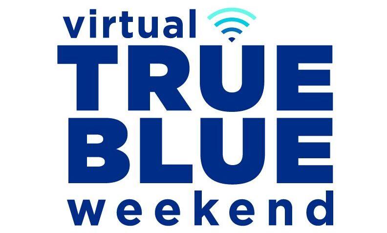 VTBW logo