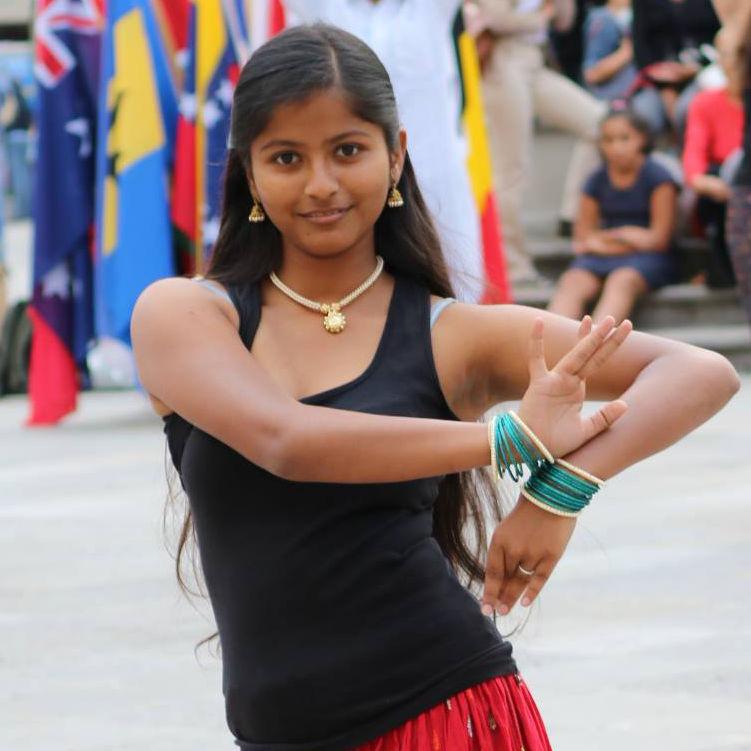 priyanka bhaskar 1