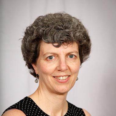 Kathryn M. Hertzler