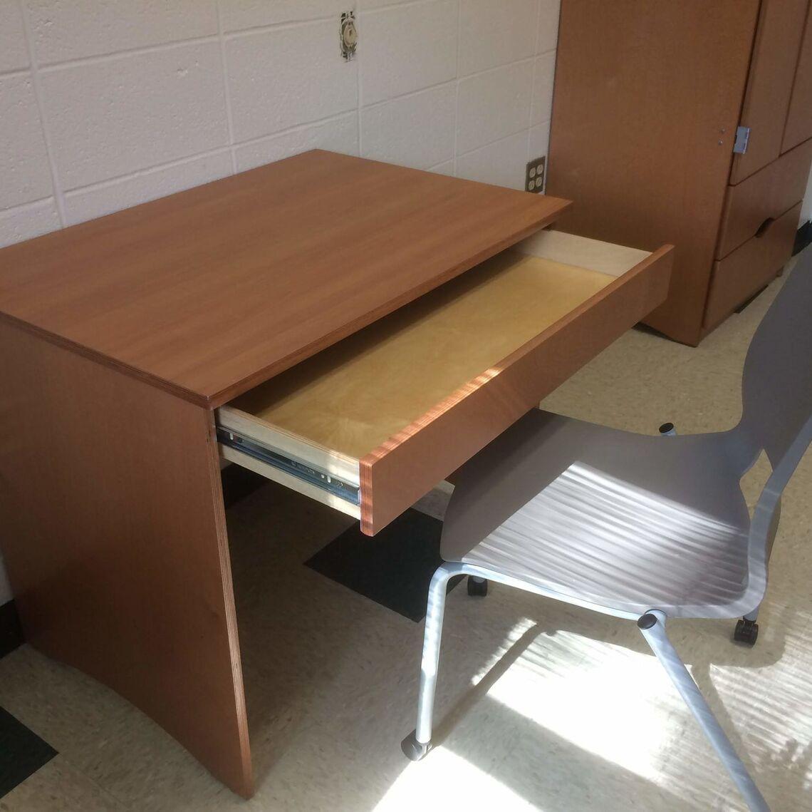 BF furniture