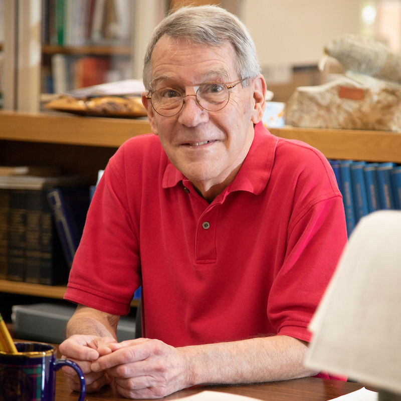 Schuyler is recipient of numerous awards including the 2014 New York Academy of History's Governor Herbert H. Lehman Prize for Distinguished Scholarship in New York History.