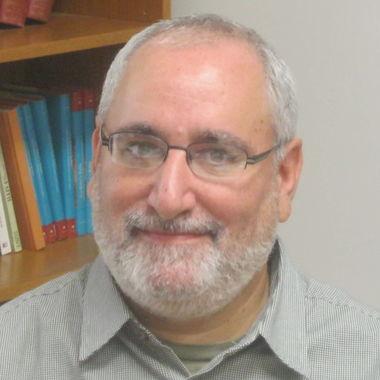 Matthew B. Hoffman