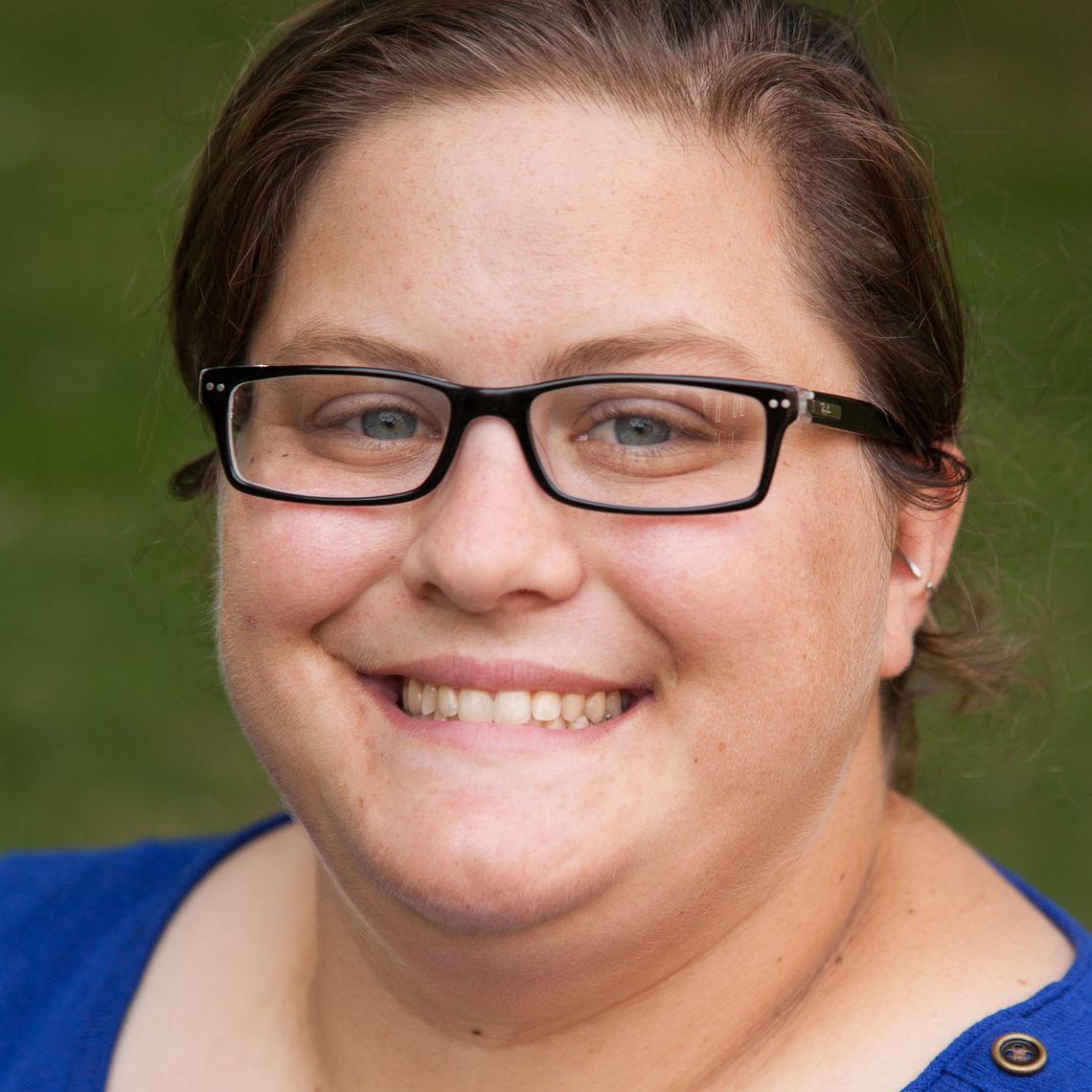 Kelsey Voigt