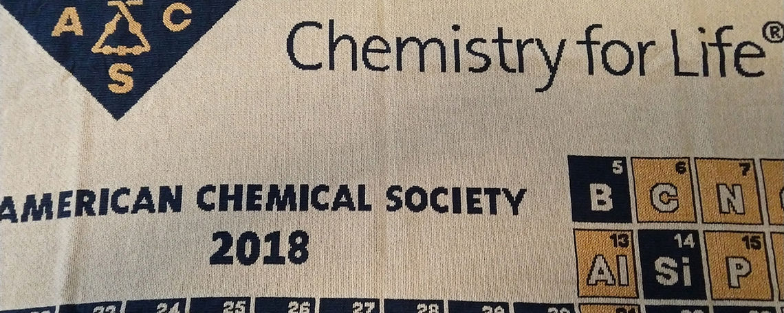 American Chemical Society