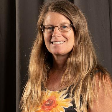 Melissa W. Betrone