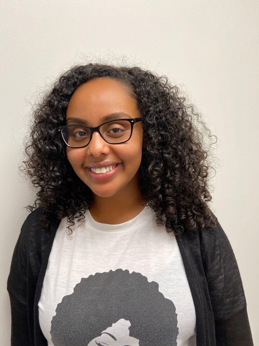Hermela Assefa