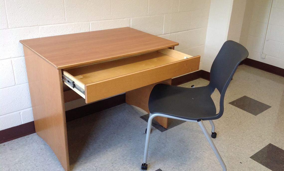 MB Furniture