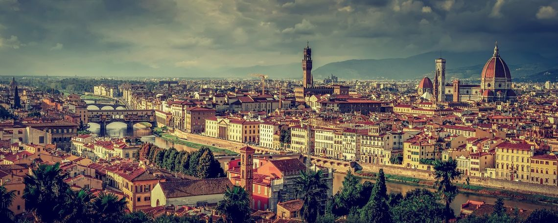 florence 1936780 1920