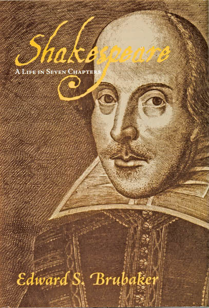 brubaker book1