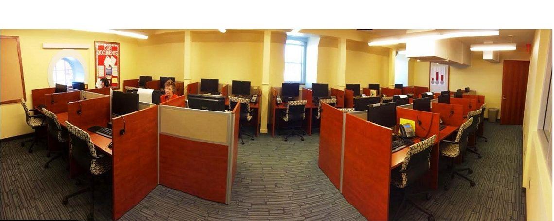 callcenter3