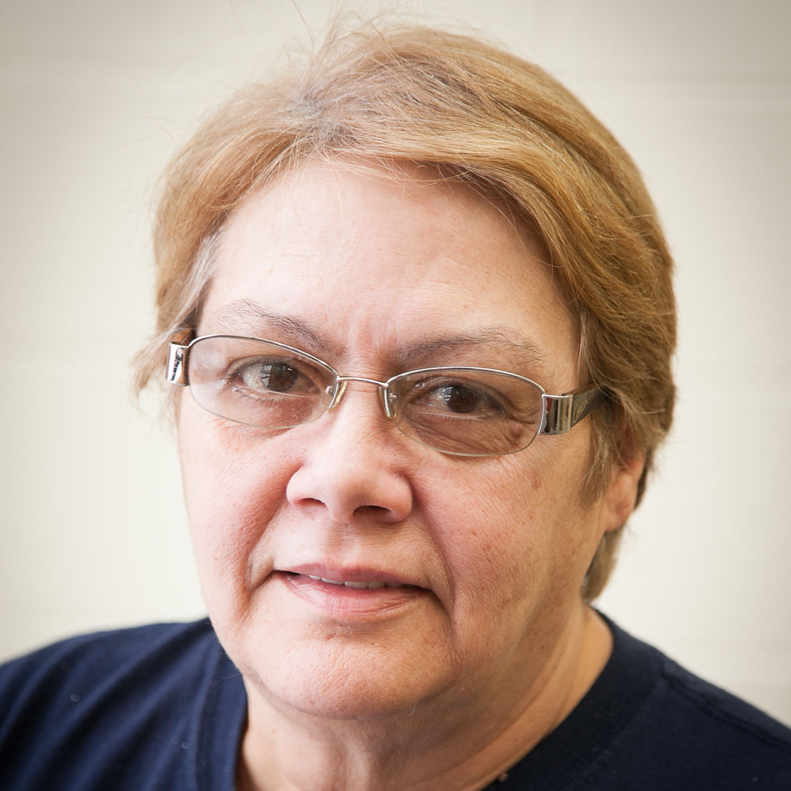 Nancy Retamar