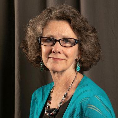 Janice L. Kaufman