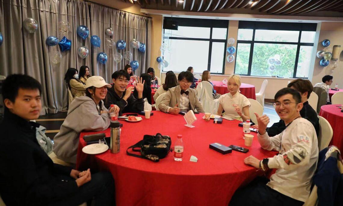 shanghai reunion event photo 6