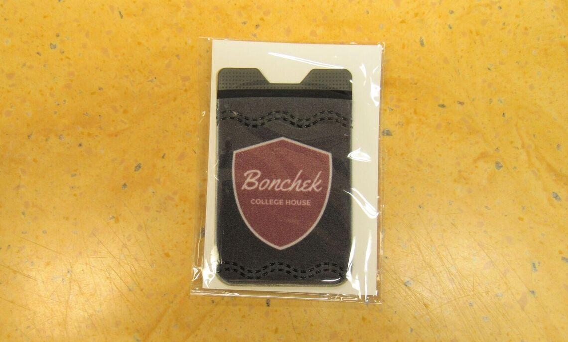 Bonchek Phone Wallets! 8 available!