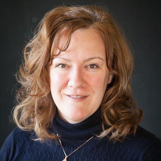 Aimee Fasnacht