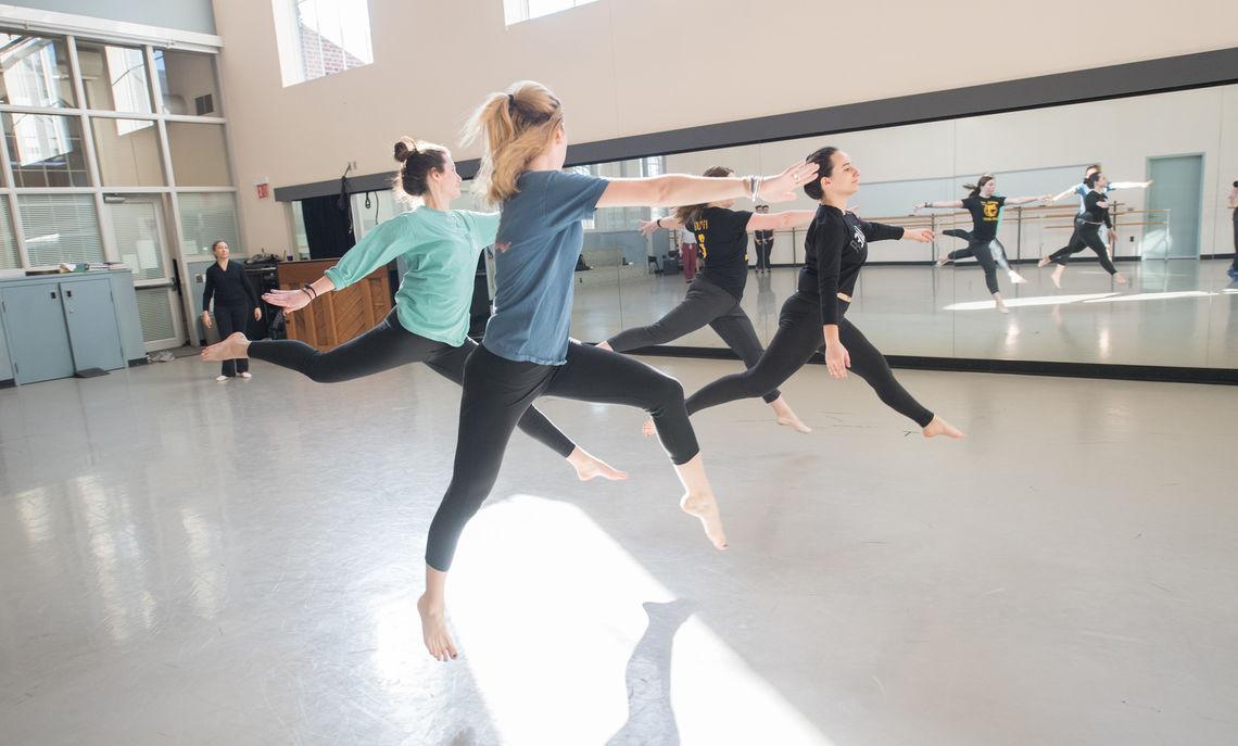 ballet lester 022117 0155