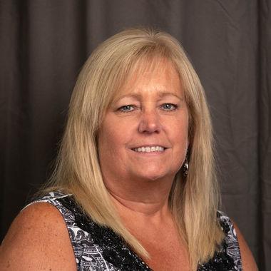 Patricia A. Hollister