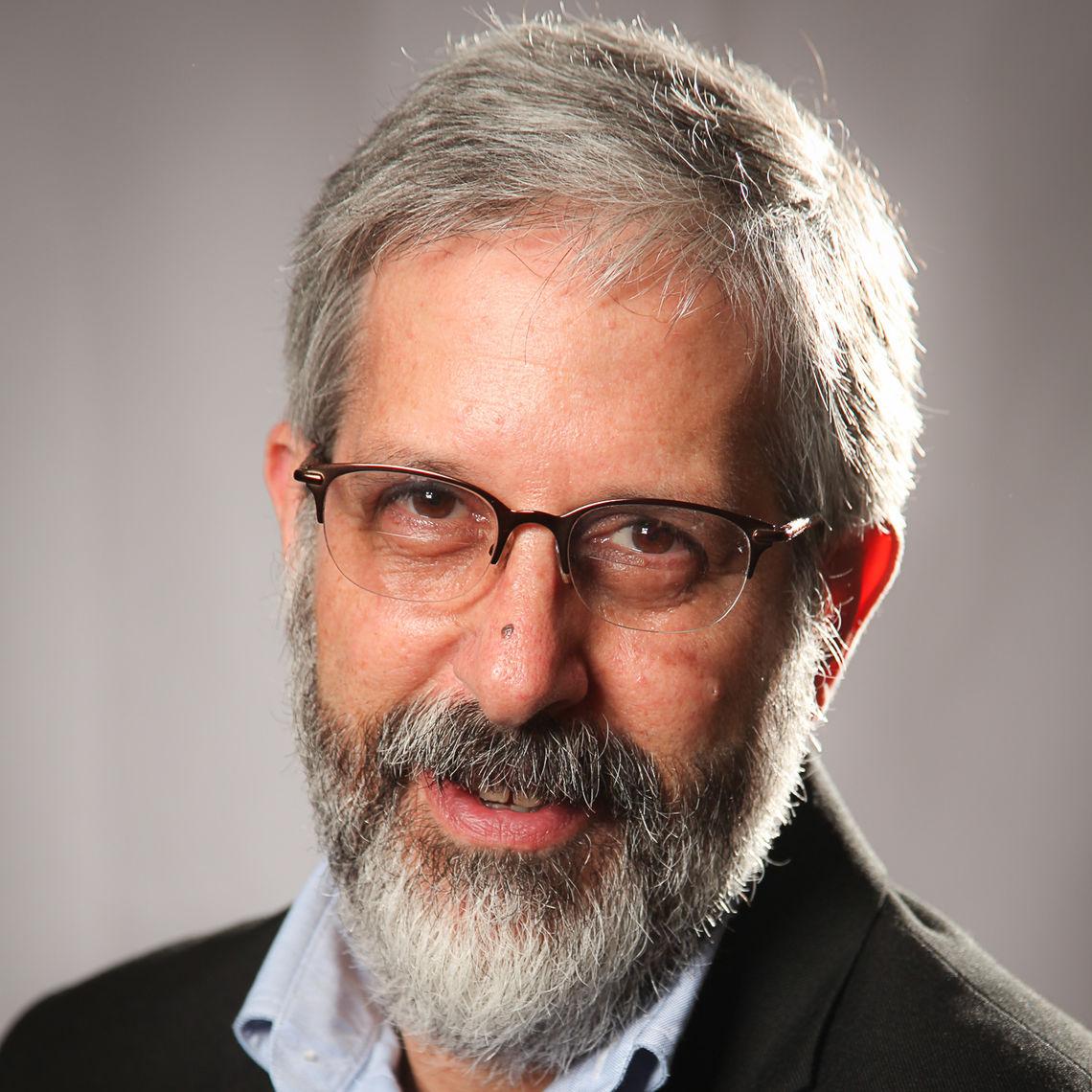 Ralph Taber
