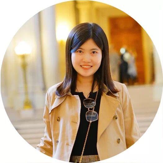 Fangzhou Wei '20