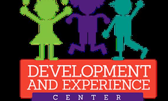 DAX Center Logo
