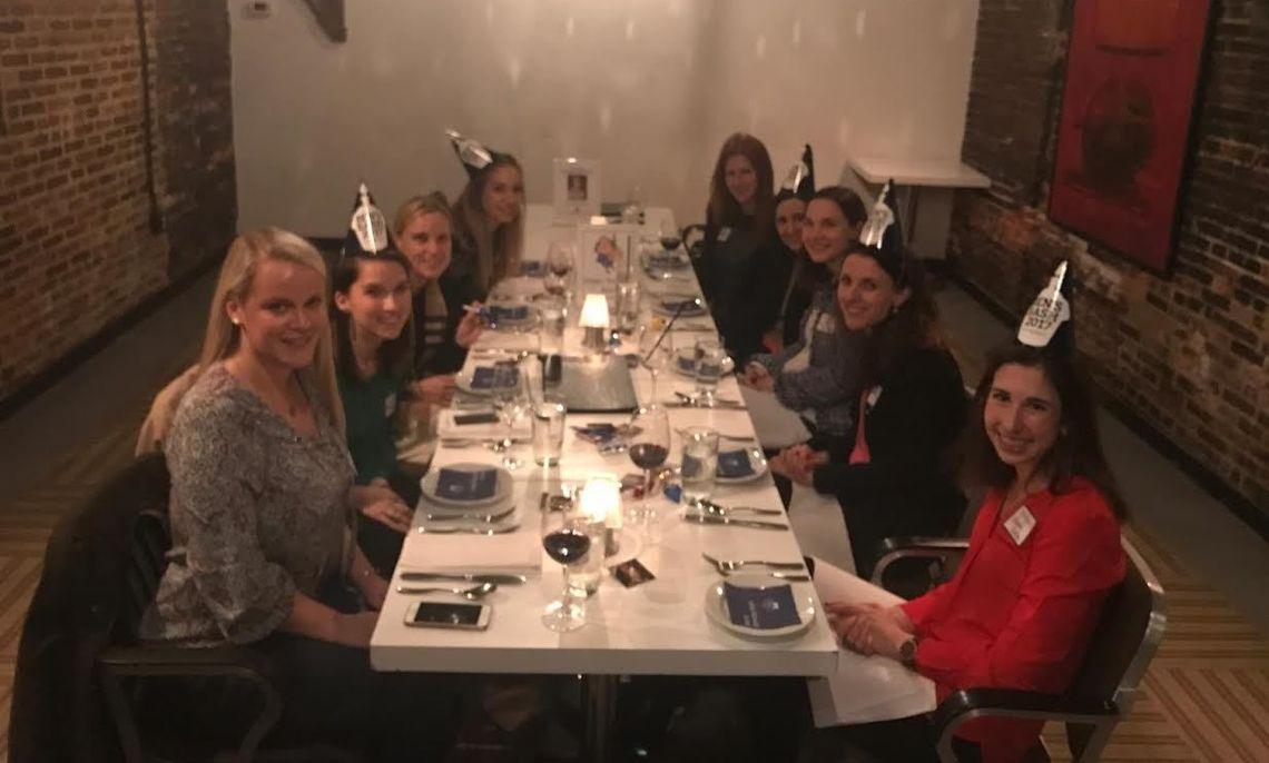 Council for Women - Baltimore