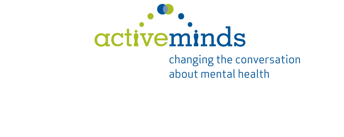 Active Minds at F&M is a student-run organization dedicated to changing the conversation about mental health. By planning campus-wide events that promote awareness and education, we strive to remove the stigma that surrounds mental illness. We meet every Monday at 7pm in Stager 112.