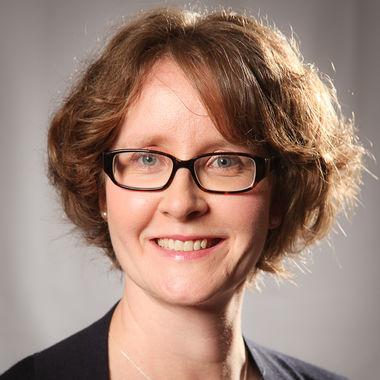 Christina M. Weaver
