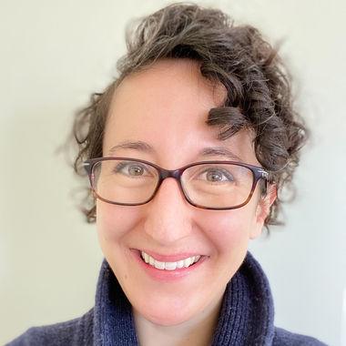 Claire D. Retterer