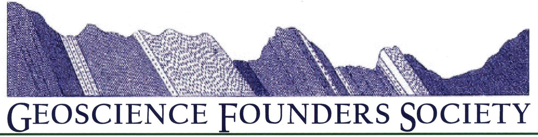 Founders Society Logo