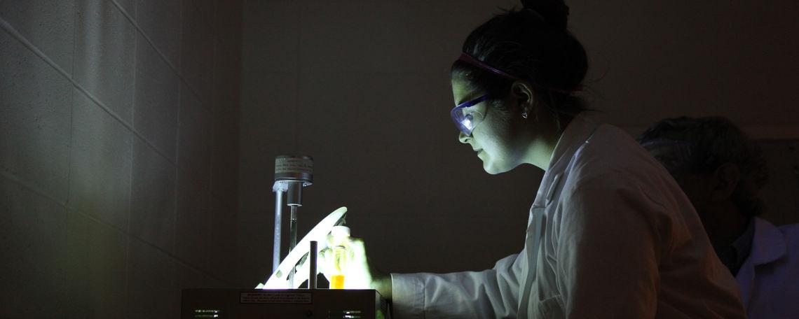 Chem research smr 2015