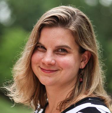 Meredith J. Bashaw