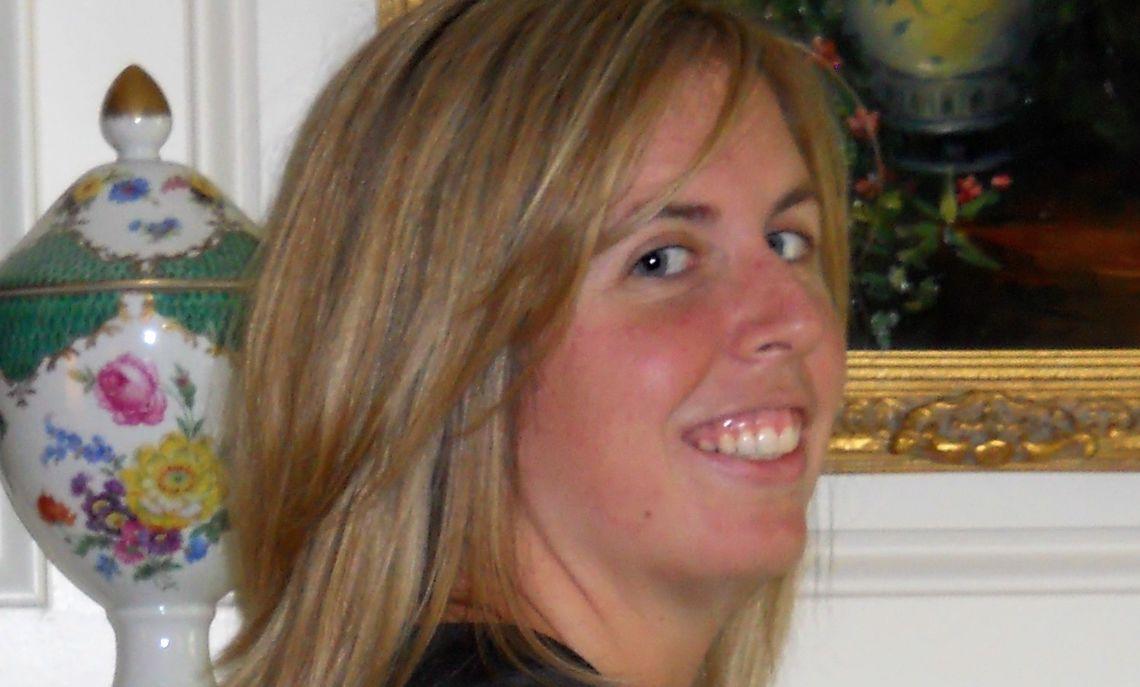 Kathy Krol