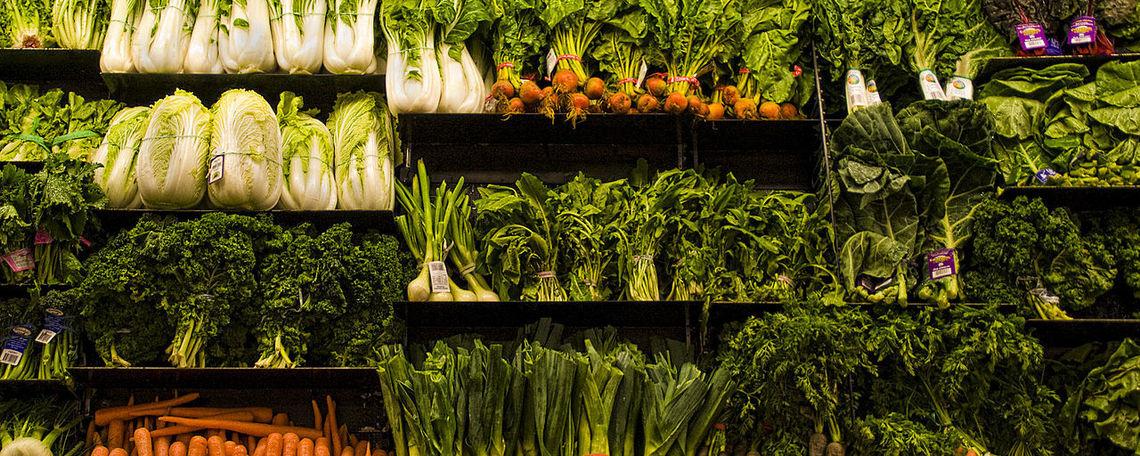 1280px veggies